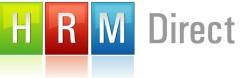 HRMDirect